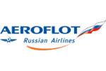 aeroflot-russianairlines