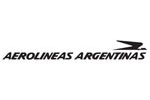 Aerolineas Argentinas