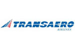 Transaero Airlines